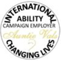 International Ability Employer