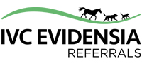 IVC Evidensia Referrals