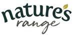 Natures Range