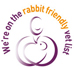 Rabbit Friendly Clinic
