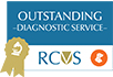 RCVS Diagnostic Service