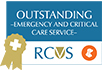 RCVS Emergency And Critical Care Service