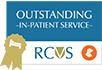 RCVS In-Patient Service