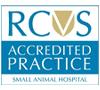 RCVS Small Animal Hospital