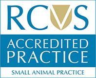 RCVS - Small Animal Practice