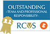 RCVS Team And Profressional Responsibility