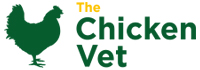The Chicken Vet