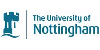 Nottingham Uni Logo