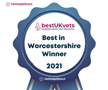 Worcestershire Best Vets